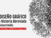 """Libro Diseño Gráfico, Historia Abreviada"""""""