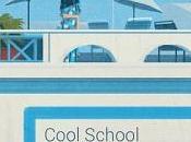 Sidran Cool School: music Michael Franks