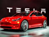 Curiosidades cómo creó marca Tesla
