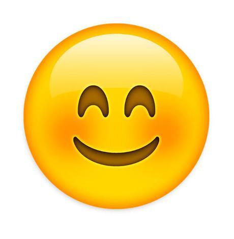 Truco Emoji Whatsapp