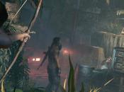 Shadow Tomb Raider tendrá gran variedad localizaciones