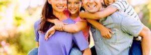 ¿Está tu clase social haciendo que se enfoque mal la crianza de sus hijos?