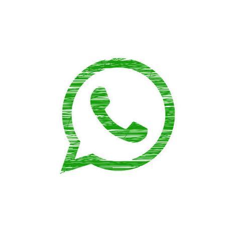 Evita versiones de whatsapp plus falsas