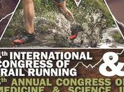 Programa Científico Final Congreso Internacional Trail Running
