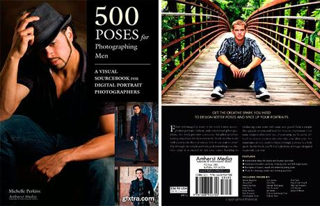 500 Poses Pdf