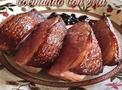 Como Cocinar Magret Pato