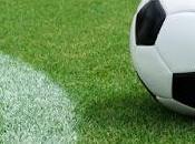 Historias sórdidas fútbol España Vol.1