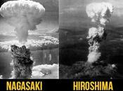 Hueso Humano Revela Cuánta Radiación Emitió Bomba Atómica Hiroshima