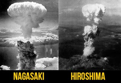 bomba-hiroshima-radiacion-conjugandoadjetivos