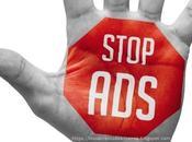 Bloqueadores Publicidad Online Mayor Atentado Contra Internet?
