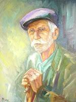 Vivir para envejecer