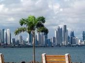 Postales ciudad Panamá