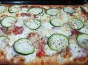 PizzSana