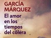 amor tiempos cólera Gabriel García Márquez,Descargar gratis