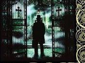 Carnacki, cazador fantasmas William Hope Hodgson,Descargar gratis