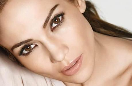 Tips para que tu look de maquillaje se mantenga perfecto y fresco
