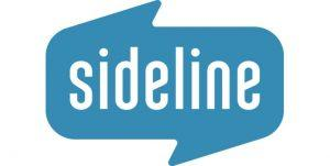 Sidelineapp