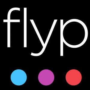 flyp-app