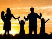familia… puro estado natural