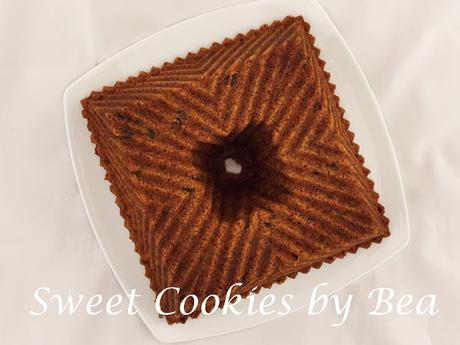 honey-and-raisins-bundt-cake, bizcocho-de-miel-y-pasas