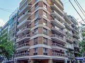 Arquitectura:EDIFICIOS.ESQUINAS BUENOS AIRES