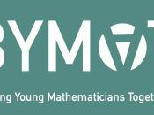 BYMAT: jóvenes matemáticos toman palabra
