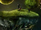 Universos Paralelos, viaje realidad alternativa