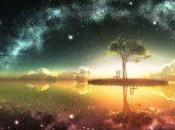Falsos recuerdos, ¿una historia alternativa nuestra existencia?