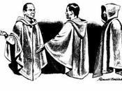 Cómo cubrían cabeza romanos