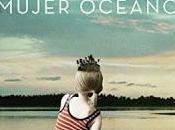 Mujer océano Vanesa Martín,Descargar gratis