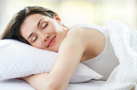La almohada ideal para ti