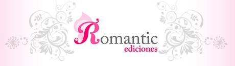 Novedades Mayo-Junio: Autopublicación, Romantic Ediciones y Kiwi