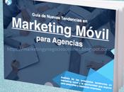 Marketing Móvil: Cómo Promover Negocio Ganar Dinero?