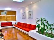 Tips para mejorar imagen corporativa través decoración oficina