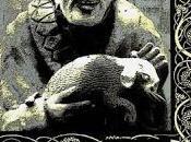 gran dios otros relatos terror sobrenatural Arthur Machen,Descargar gratis