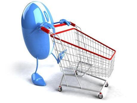 Importancia de las campañas estratégicas en el E-commerce