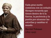 Luchando libertad, Harriet Tubman (1820?-1913)