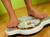 efectivos consejos sobre Como bajar peso rápidamente rebote