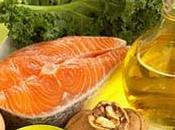 Conoce alimentos para bajar peso forma efectiva