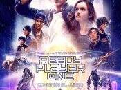 Ready Player Película]