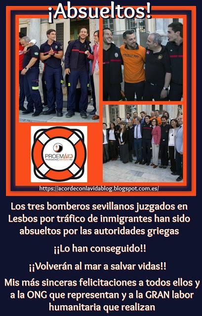 Complicidad Solidaria: