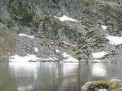 Andorra, país montañas