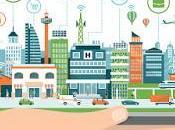 pequeñas ciudades también pueden 'smart cities'