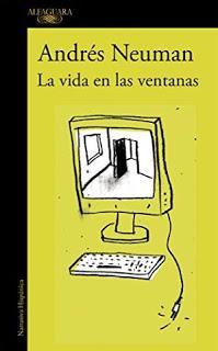 http://www.librosinpagar.info/2018/05/la-vida-en-las-ventanas-andres.html