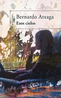 http://www.librosinpagar.info/2018/05/esos-cielos-bernardo-atxagadescargar.html
