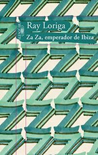 http://www.librosinpagar.info/2018/05/za-za-emperador-de-ibiza-ray.html