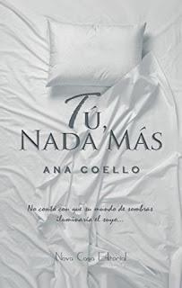 http://www.librosinpagar.info/2018/05/tu-nada-mas-ana-coellodescargar-gratis.html