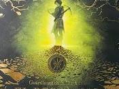 bestiario Axlin Laura Gallego Libro