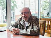 Jorge Aulicino, poema inédito