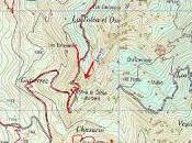 Beyo-El L.lusuriu-Renorios-El L.lumbriru-La Cuesta